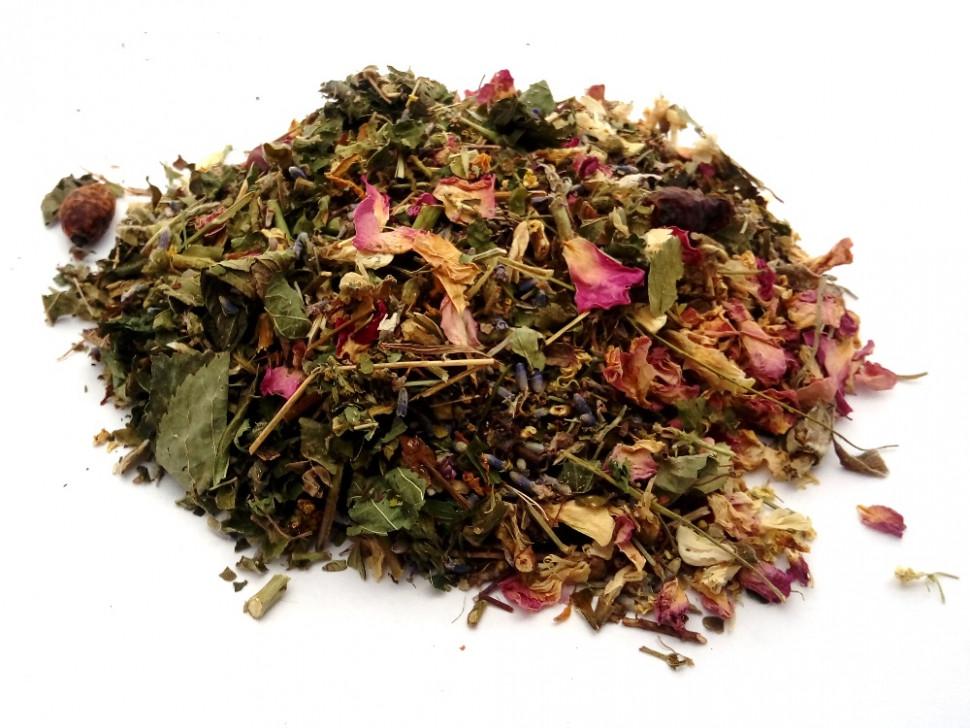 монастырский чай купить отзывы