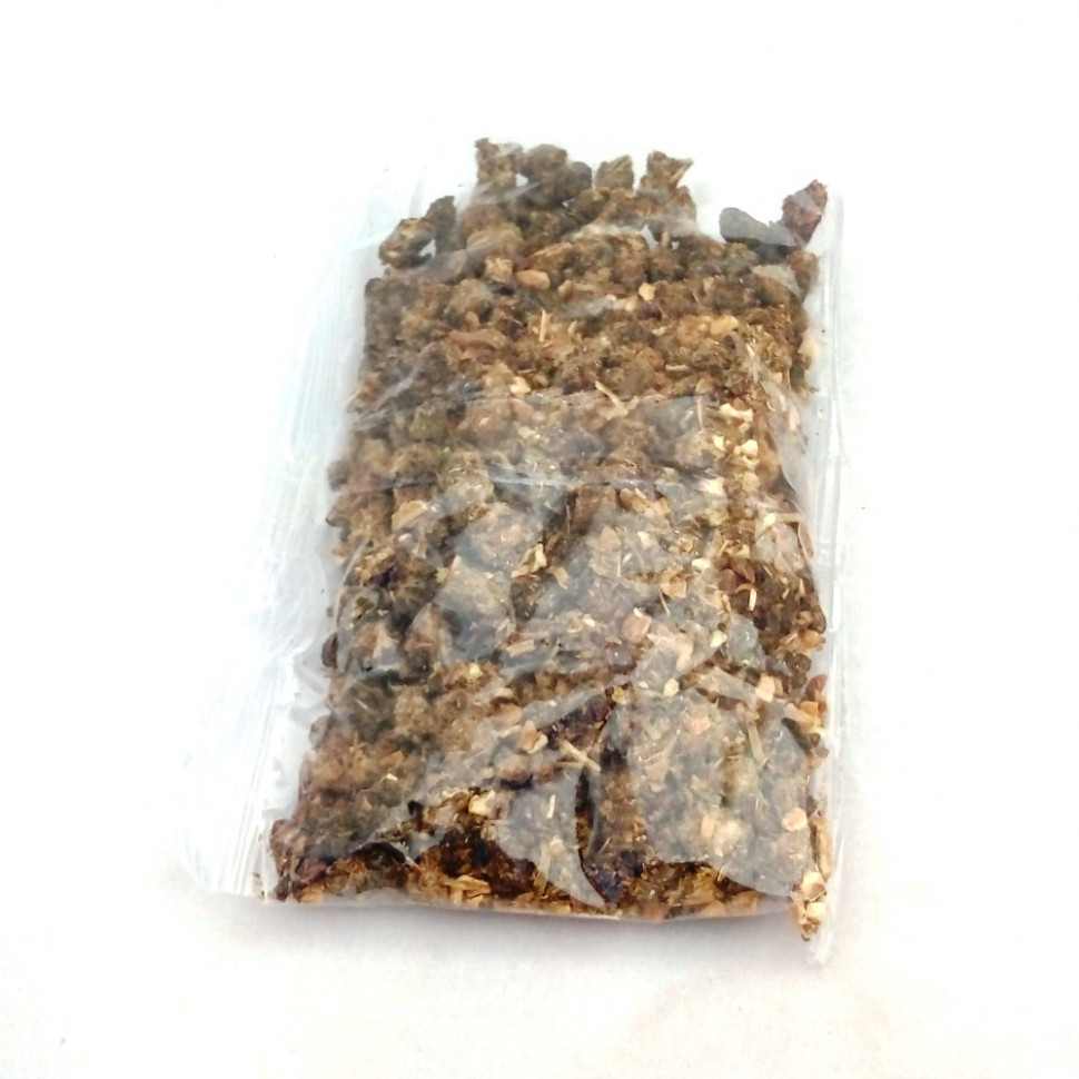 146 Чай имбирь молотый рецепт